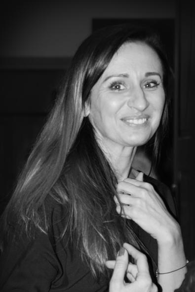 MagdalenaKapela
