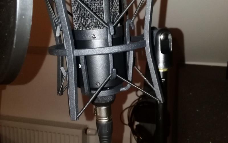 octava-mkl-2500-lampowy