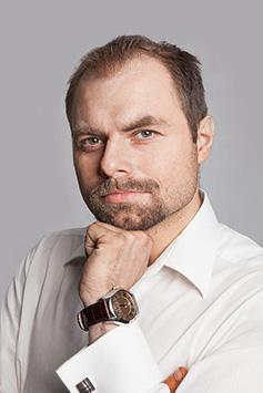 Grzegorz-Seweryn-Portret-237x355